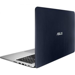 Asus R516UX 15-inch FHD Gaming Laptop