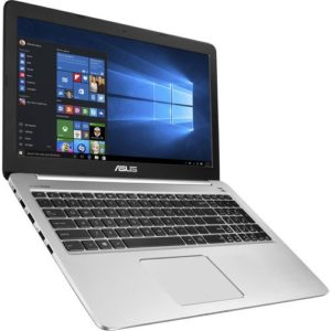 Asus R516UX 15-inch High Performance FHD Gaming Laptop