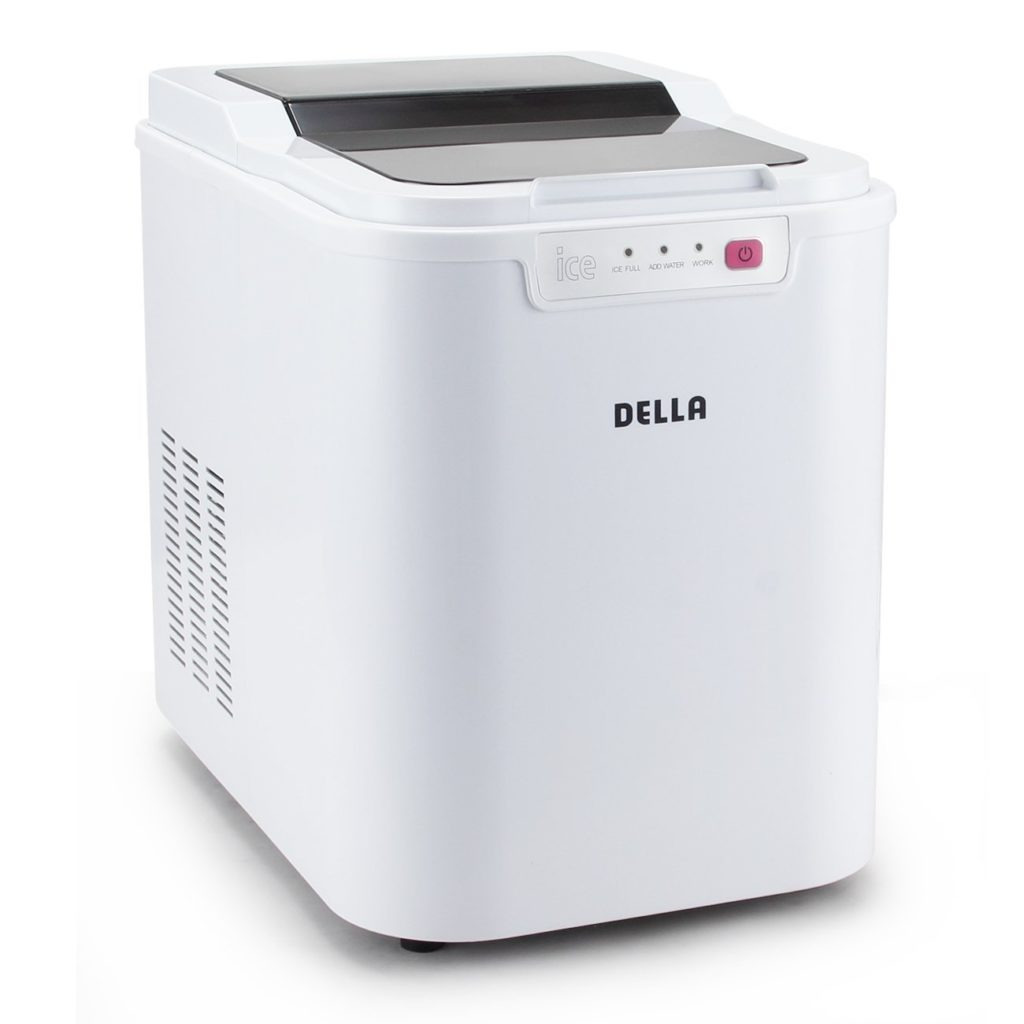 Countertop Electric Ice Cream Maker : DELLA-Ice-Maker-Electric-Machine-Countertop-048-GM-48224-1024x1024.jpg