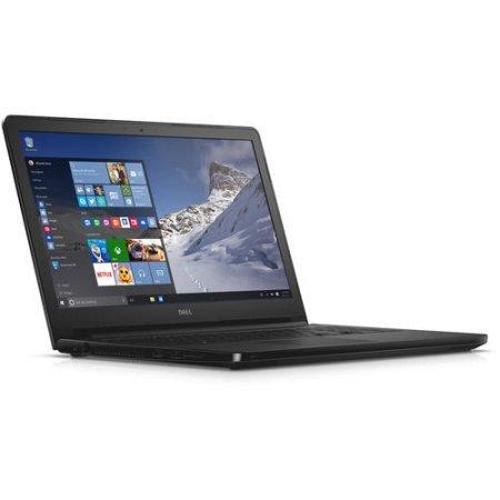 Dell Inspiron I5558-1415BLK laptop