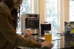 Pico - Craft Beer Brewer