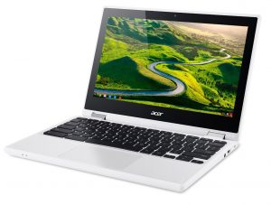 acer-chromebook-r-11-convertible-11-6-cb5-132t-c1lk