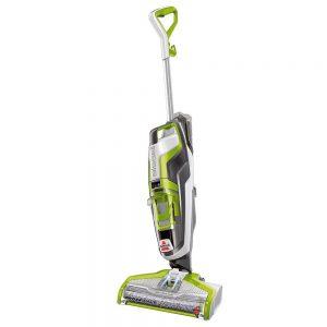 IO Multi-Surface Cleaner