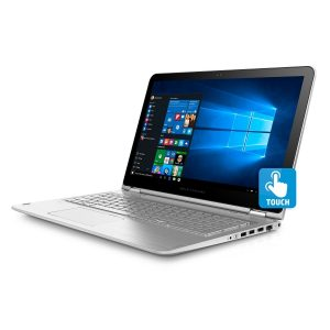 hp-15-w117cl-envy-x360-2-in-1-convertible