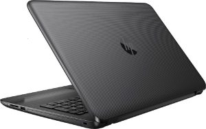 HP Pavilion 15-BA079DX 15.6 inch HD Touch