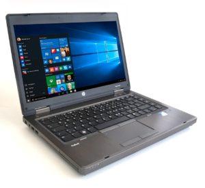 hp-probook-6465b-laptop-amd-a4-3310mx