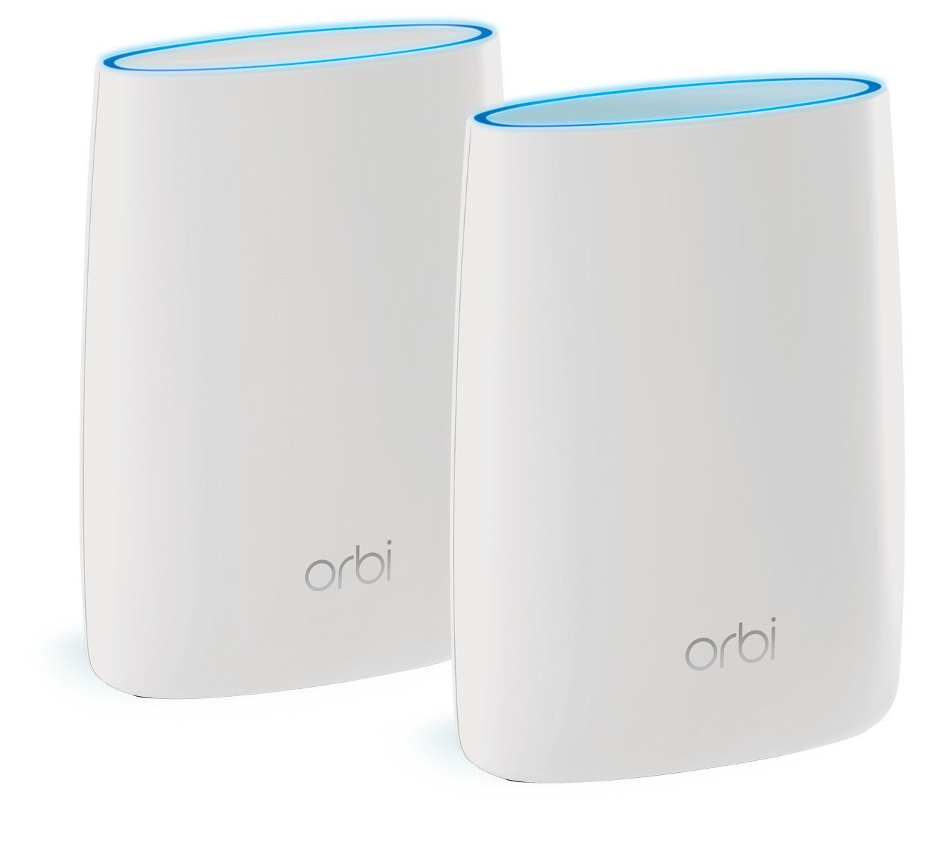 netgear-orbi-high-performance-ac3000-tri-brand-wifi-system