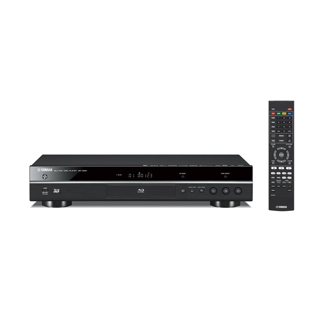 yamaha-bd-s681-bluray-disc-player