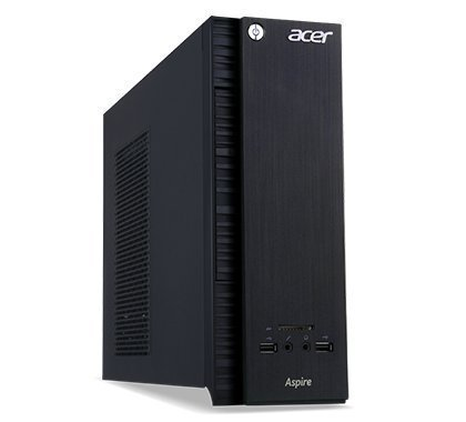 acer-aspire-xc-compact-high-performance-desktop-computer