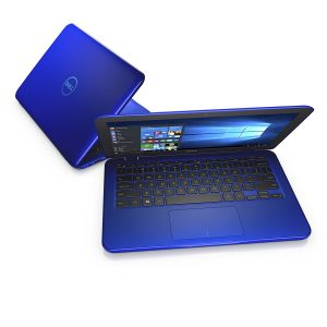 dell-inspiron-i3162-0003blu-11-6-inch-hd-2-in-1-laptop