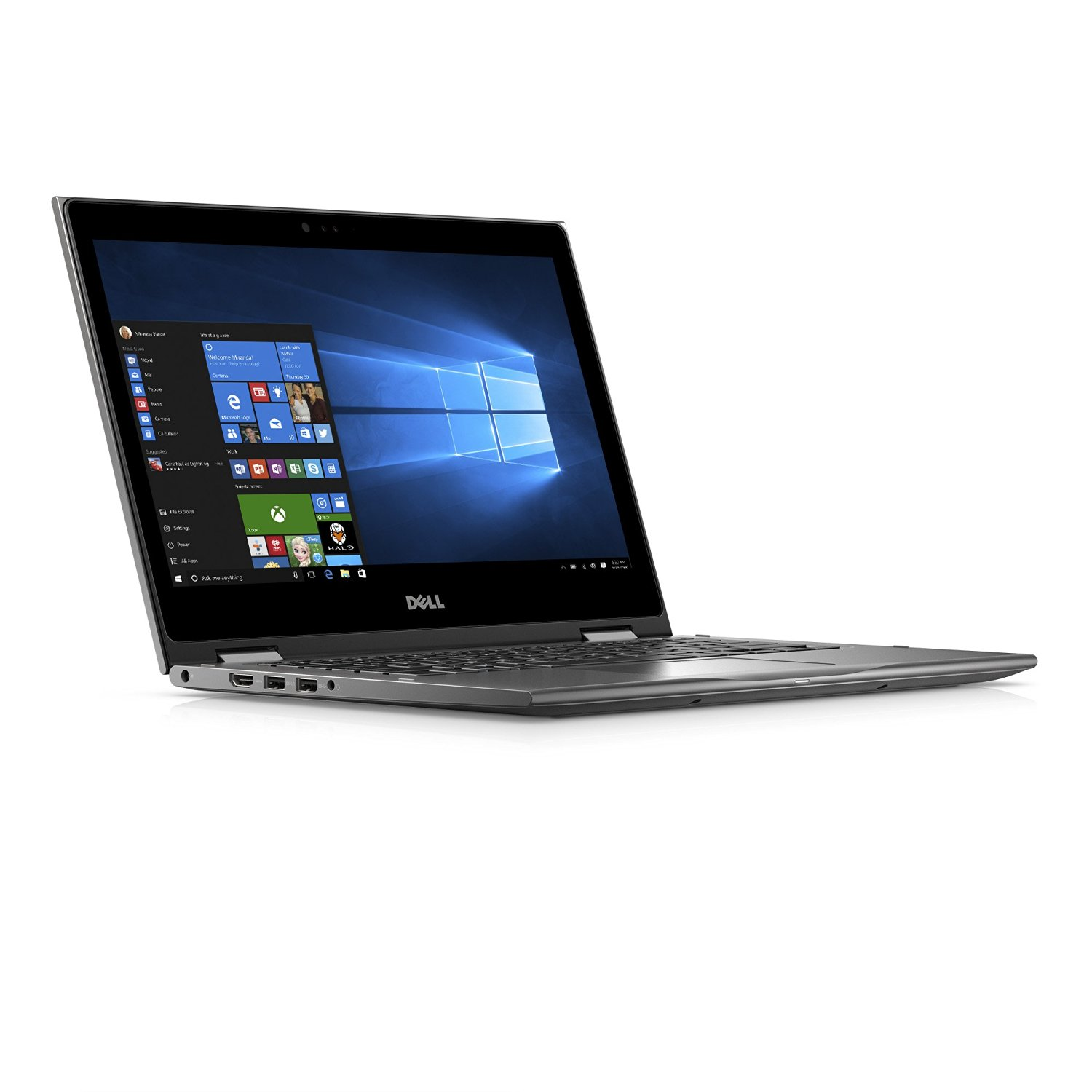 dell-inspiron-i5378-7171gry-13-3-fhd-2-in-1