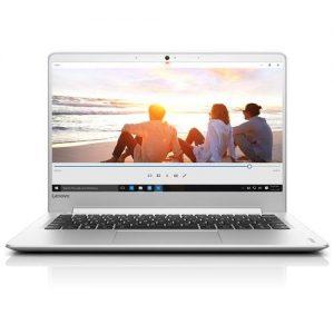 lenovo-ideapad-710s-13-3-ultrabook