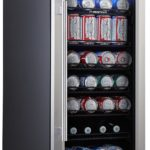 phiestina-ph-cbr100-106-can-beverage-cooler-stainless-door-with-handle