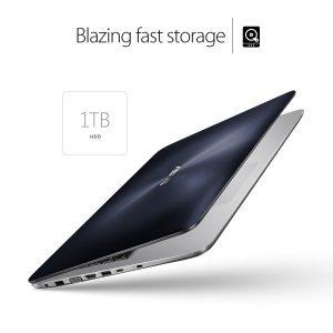 asus-f556ua-ab32-15-6-full-hd-laptop