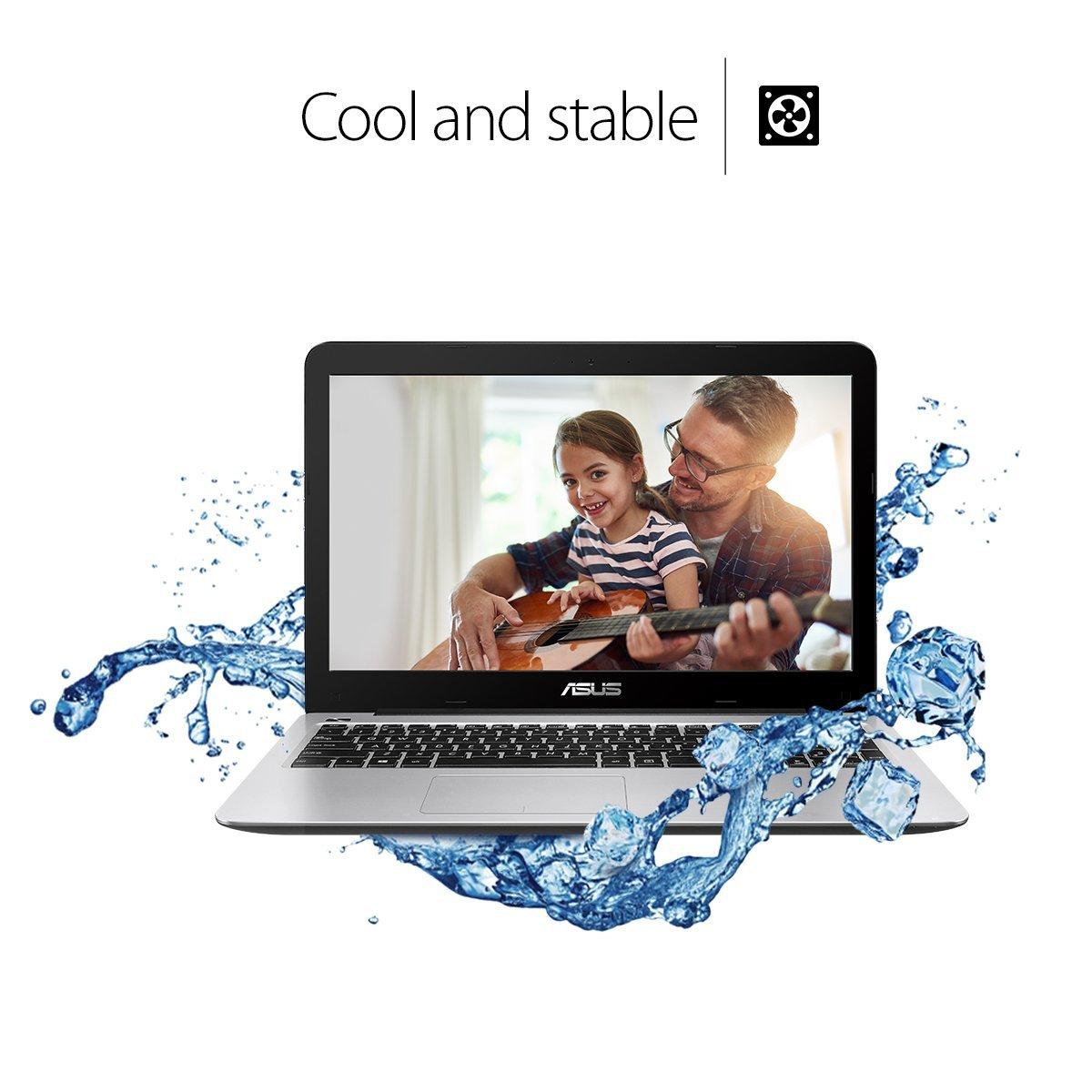 asus-f556ua-ab32-15-6-inch-full-hd-laptop
