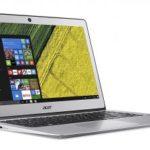 acer-swift-3-14-inch-full-hd-intel-core-i5-6200u