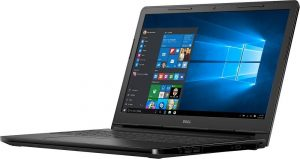 dell-inspiron-15-6-inch-touchscreen-hd-i3558-5501blk