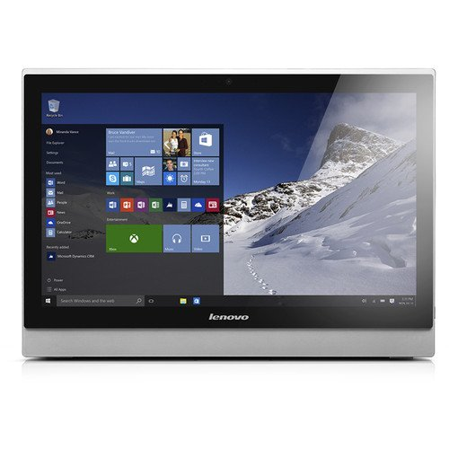 lenovo-all-in-one-300