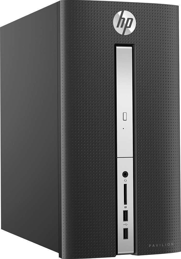 2017-newest-hp-pavilion-desktop-tower-quad-core-intel-i7-6700t