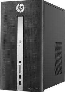 2017-newest-hp-pavilion-desktop-tower-with-quad-core-intel-i7-6700t