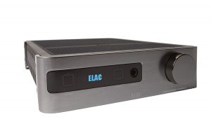 ELAC EA101EQ-G Integrated Amplifier