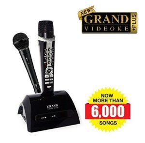 grand-videoke-harmony-plus-tkr-361-plus
