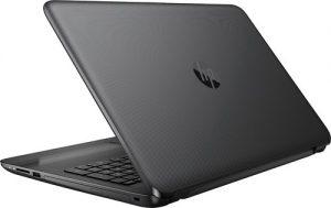 hp-15-ba009dx-15-6-inch-hd-amd-a6-7310-laptop