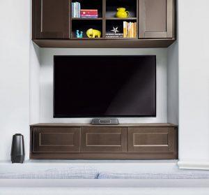 Magnifi_Mini_lifestyle_livingroom