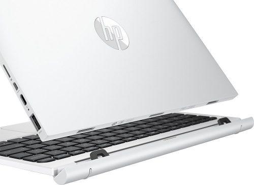 2017 HP Pavilion x2 Detachable Premium Laptop