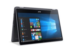 Acer Aspire R 15 Convertible Laptop R5-571TG