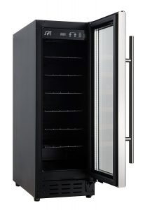 SPT WC-2194 Under-Counter Wine Fridge