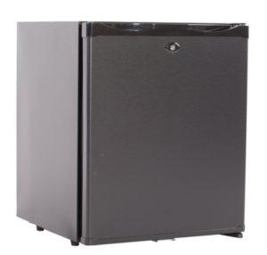 SMETA 30L Compact Absorption refrigerator