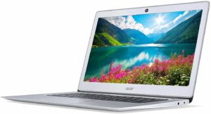 Acer Chromebook 14 CB3-431-12K1 14 Chromebook