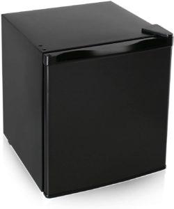 ELECWISH 1.1 cubic feet Mini Refrigerator