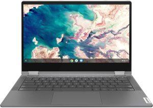 Lenovo Chromebook Flex 5 13-inch Laptop
