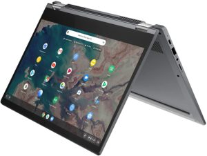 Lenovo Chromebook Flex 5, 82B80006UX
