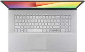 vivobook 17 laptop X712DA-BR7N6