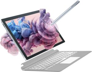 EZpad Go pc Tablet with Keyboard