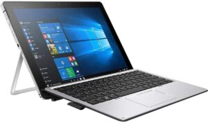 HP Elite x2 1012 G2 - 1MT20UA