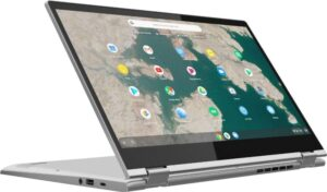 New 2020 Lenovo C340-15 2-in-1 15.6-inch Touch