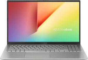 Asus Vivobook X512DA-BTS2020RL 15.6 Full HD Laptop – AMD Ryzen 5