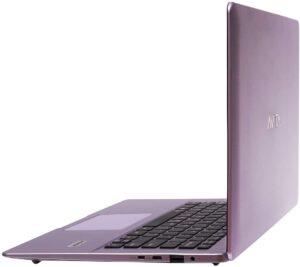 AVITA 14-inch Pura with AMD A9
