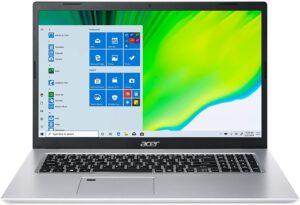 Acer Aspire 5 A517-52-713G